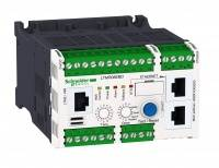 Реле TESYS TETHERNET TCP/IP 0 4-8A 24VDC Schneider Electric