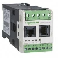Реле TESYS TETHERNET TCP/IP 5-100A 24VDC Schneider Electric
