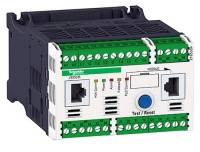 Реле TESYS TETHERNET TCP/IP 0 4-8A 115-230VAC Schneider Electric